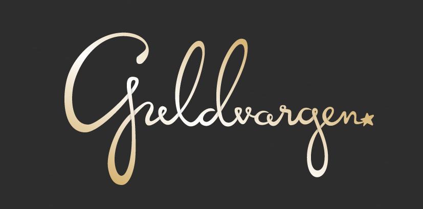 Guldvargen_bloggruta