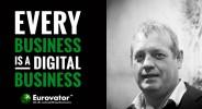 Digital_Business_hakan_akerlund_SV_768_510