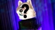 Var är vargen?