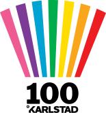100karlstad-logo