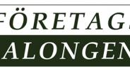 Logo_850_1501