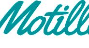 motillo_main-logo-white-text