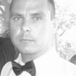 Johan Nathell