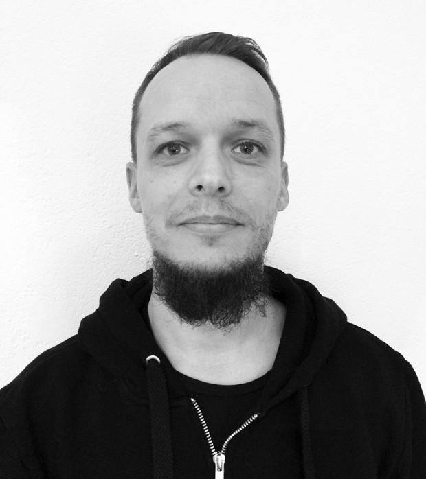 david_genelid