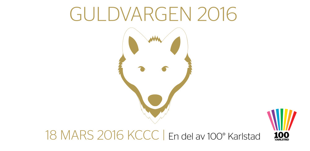 Guldvargen_webheader_2016