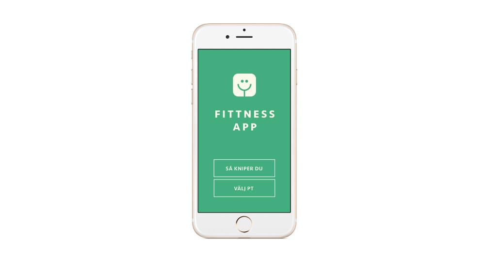 Fittnes_App_Cover