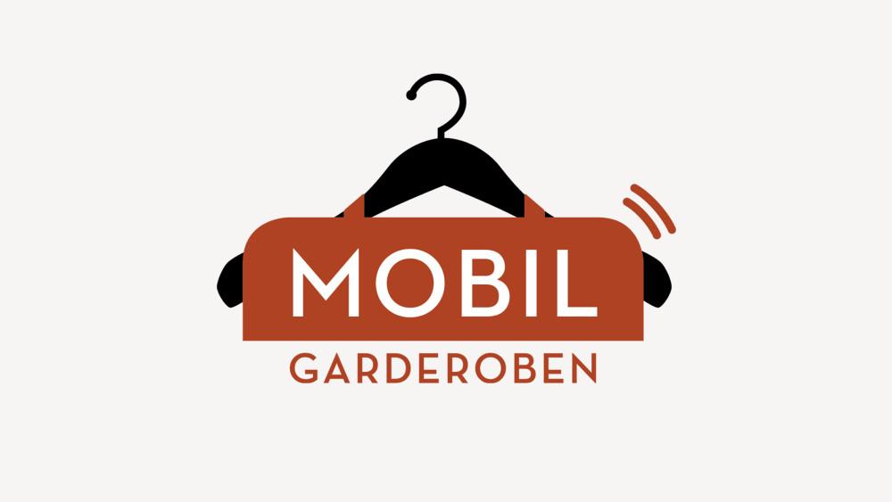 Mobilgardetrob.001