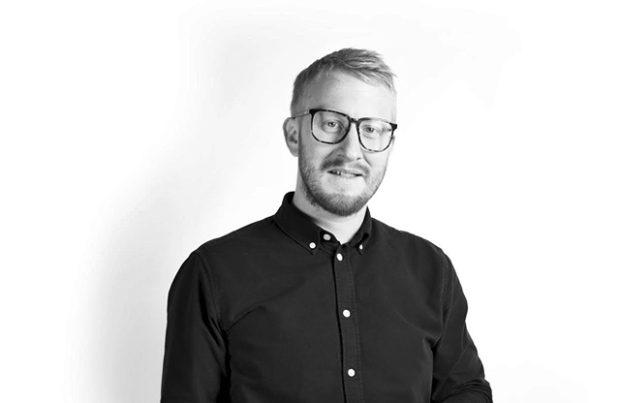 jury_andreas_nymark