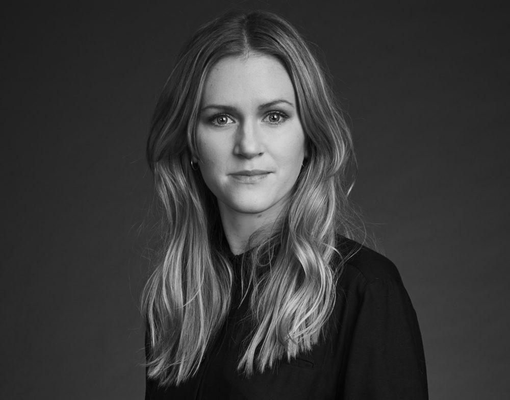 © 2015 Fotograf Anna-Lena Ahlström +46-709-797817